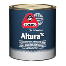 Altura TC 750 Ml : Colore - 027 Ivory,Altura TC 750 Ml : Colore - 350 Old Ivory,Altura TC 750 Ml : Colore - 282 Artic Grey,Altura TC 750 Ml : Colore - 737 Grey,Altura TC 750 Ml : Colore - 144 Sunflower Yellow,Altura TC 750 Ml : Colore - 178 Red Italy,Altu