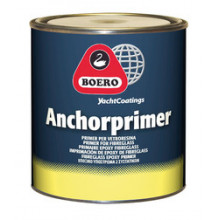 Anchorprimer 750 Ml