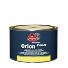 Orion Primer 250 Ml