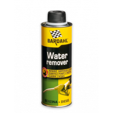 Water Remover - 300 Ml