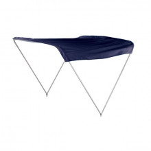 Tendalino Blue Strong 2 Archi 150 Cm