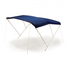 Tendalino Blue Strong 3 Archi 200 Cm