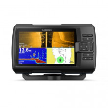 Garmin Striker™ Plus 7SV
