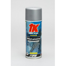 """Tk""Colospray Metalzinc"