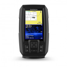 Garmin Striker™ 4