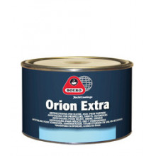 Orion Extra Antivegetativa Per Eliche - Assi - Piedi Poppieri White 250 Ml