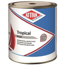 Tropical Plus Red 10 Lt